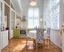 Foto 6 interieur - Appartement, Pula