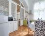 Foto 5 interieur - Appartement, Pula