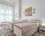 Foto 16 interieur - Appartement, Pula