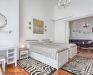 Foto 20 interieur - Appartement, Pula
