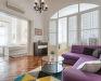 Foto 15 interieur - Appartement, Pula