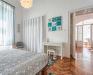 Foto 25 interieur - Appartement, Pula