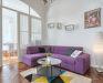 Foto 4 interieur - Appartement, Pula