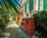 Foto 29 interieur - Appartement, Pula