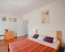 Foto 13 interior - Casa de vacaciones Ivan, Pula