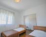 Foto 7 interior - Casa de vacaciones Ivan, Pula