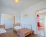 Foto 6 interior - Casa de vacaciones Ivan, Pula