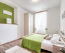 Foto 9 interieur - Appartement SaNi, Pula