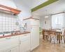 Foto 5 interieur - Appartement SaNi, Pula