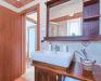 Foto 13 interieur - Appartement SaNi, Pula