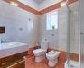 Foto 12 interieur - Appartement SaNi, Pula