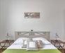 Foto 10 interieur - Appartement SaNi, Pula