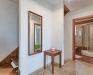 Foto 14 interieur - Appartement SaNi, Pula