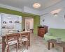 Foto 2 interieur - Appartement SaNi, Pula