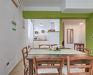 Foto 3 interieur - Appartement SaNi, Pula