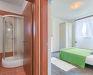 Foto 11 interieur - Appartement SaNi, Pula