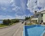 Foto 24 exterieur - Vakantiehuis Villa Bonelli, Pula