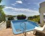 Foto 19 exterieur - Vakantiehuis Villa Bonelli, Pula