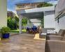 Foto 23 exterieur - Vakantiehuis Villa Bonelli, Pula