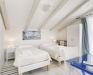 Foto 17 interieur - Vakantiehuis Villa Bonelli, Pula