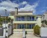 Foto 25 exterieur - Vakantiehuis Villa Bonelli, Pula