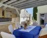 Foto 21 exterieur - Vakantiehuis Villa Bonelli, Pula