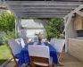 Foto 22 exterieur - Vakantiehuis Villa Bonelli, Pula