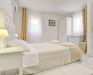 Foto 16 interieur - Vakantiehuis Villa Bonelli, Pula