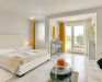 Foto 13 interieur - Vakantiehuis Villa Bonelli, Pula