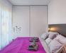 Foto 25 interieur - Vakantiehuis Bokan, Pula