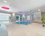 Foto 17 exterieur - Appartement La Mer, Pula