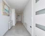 Foto 26 exterieur - Appartement La Mer, Pula