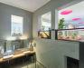 Foto 13 exterieur - Appartement La Mer, Pula