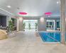 Foto 8 exterieur - Appartement La Mer, Pula