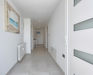 Foto 25 exterieur - Appartement La Mer, Pula