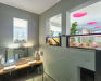 Foto 14 exterieur - Appartement La Mer, Pula