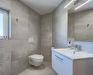 Foto 6 interieur - Appartement La Mer, Pula