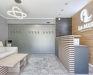 Foto 11 exterieur - Appartement La Mer, Pula