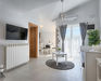Foto 3 interieur - Appartement La Mer, Pula