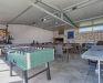 Foto 18 exterieur - Appartement La Mer, Pula