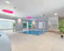 Foto 16 exterieur - Appartement La Mer, Pula