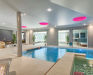Foto 10 exterieur - Appartement La Mer, Pula
