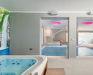 Foto 15 exterieur - Appartement La Mer, Pula