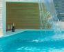 Foto 44 exterieur - Vakantiehuis La Mer, Pula