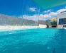 Foto 47 exterieur - Vakantiehuis La Mer, Pula