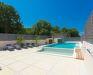 Foto 43 exterieur - Vakantiehuis La Mer, Pula