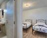 Foto 26 interieur - Vakantiehuis La Mer, Pula