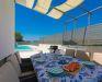 Foto 40 exterieur - Vakantiehuis La Mer, Pula