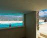 Foto 46 exterieur - Vakantiehuis La Mer, Pula