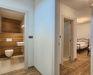 Foto 25 interieur - Vakantiehuis La Mer, Pula